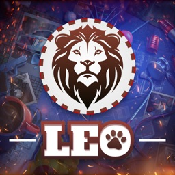 Casino Leo - Hot Lucky Sevens