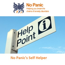 No Panic's Self Helper