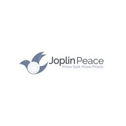 Joplin Peace