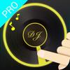 DJ Mixer Studio Pro