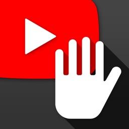 広告ブロッカーforYOUTUBE-動画広告ブロックチューブ