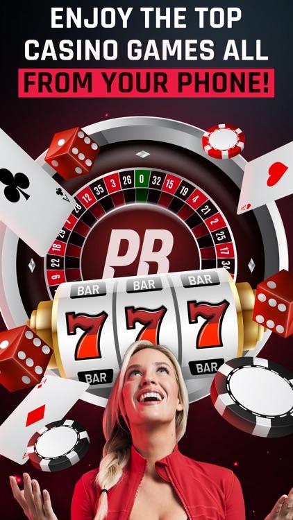 PointsBet: Sports Betting screenshot-9