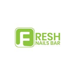 Fresh Nails Bar VIP