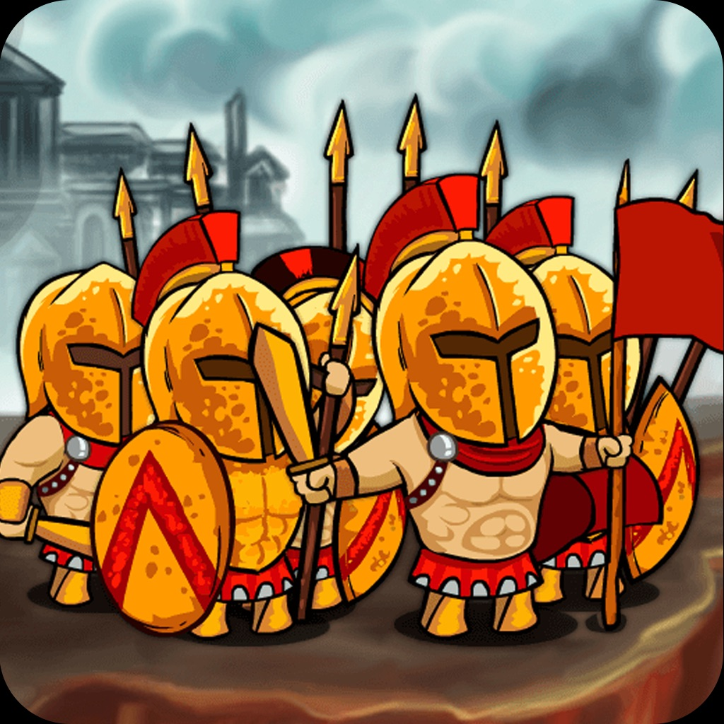 Awesome Conquest - Tribal Wars hack
