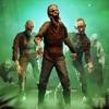 Zombies Hunt - Survival Legend