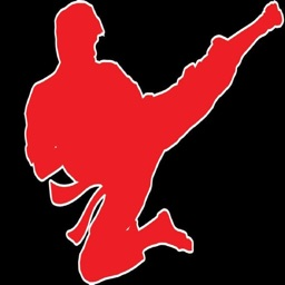 Martial Arts 4 U