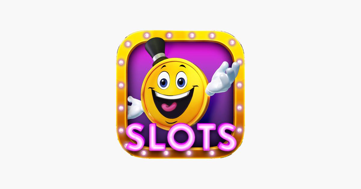 crystal queen Slot Machine