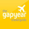 The Gap Year Travel Guide - MagazineCloner.com Limited