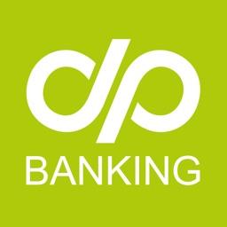 Die Plattform Banking