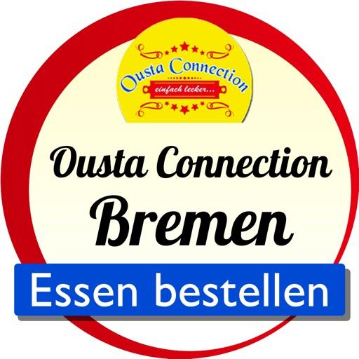 Ousta Connection Bremen