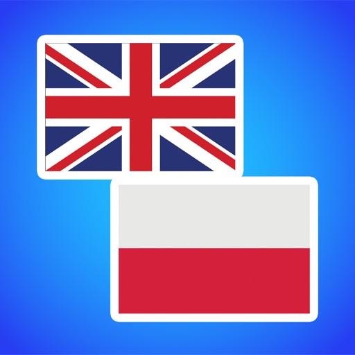 English to Polish Translator