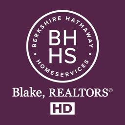 BHHS Blake Mobile Real Estate