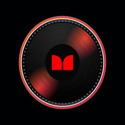 MONSTER LIVE DJ