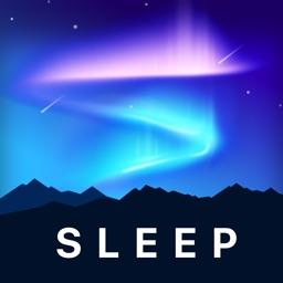 Sleep Tracker, Recorder