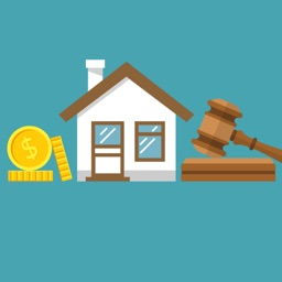Foreclosure buy property guide