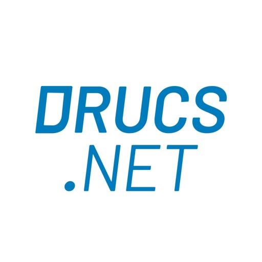 DRUCS.NET