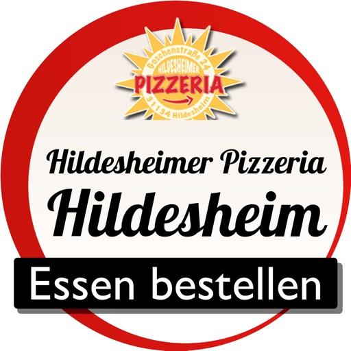 Hildesheimer Pizzeria Hildeshe