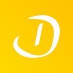 Doctolib Pro: Agenda praticien pour pc