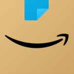 Amazon FR pour pc