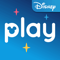 App Icon for Play Disney Parks App in United Arab Emirates IOS App Store
