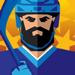 Superstar Hockey Hack Online Generator