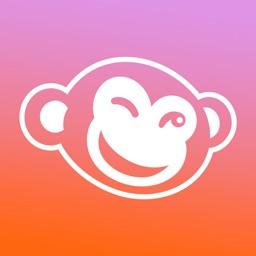 PicMonkey Photo + Video Design