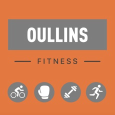 Oullins Fitness