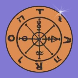 Tarot Simple Plus
