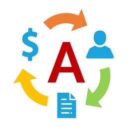 ProducerMAX - Sales agent CRM