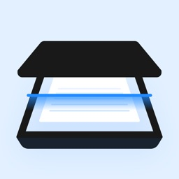 uScan - PDF Document Scanner