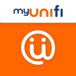 myunifi