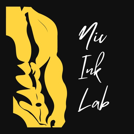 NicInk Lab