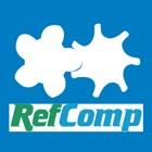 掌上RefComp icon