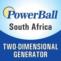 Lotto Winner for SA Powerball