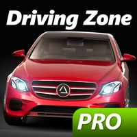 Codes for Driving Zone: Germany Pro Hack