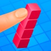 Towers: Relaxing Puzzle