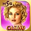 Golden Goddess Casino
