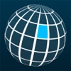Weather4D Routing & Navigation - iPhoneアプリ