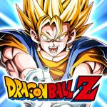 DRAGON BALL Z DOKKAN BATTLE на пк