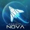 NOVA: Fantasy Airforce 2050