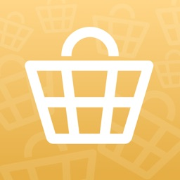 Shared grocery lists plan app