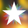 photostar - thematic editor