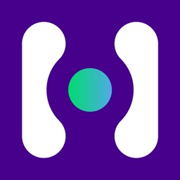 Hello - Audio Social Network