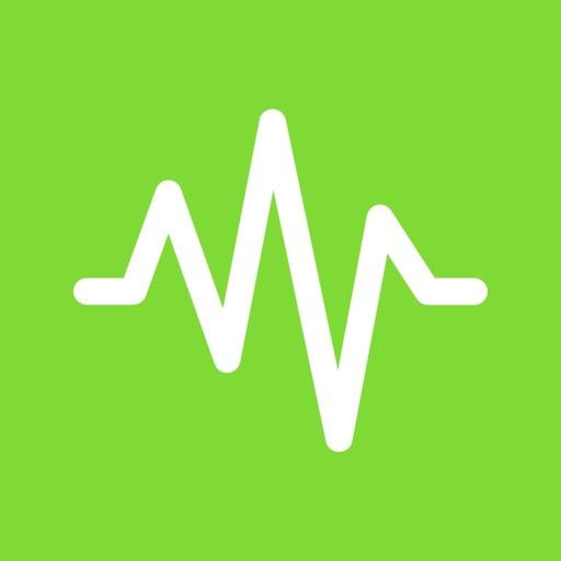 Voice Changer - Prank call iOS App