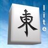 Moonlight Mahjong Lite - iPadアプリ