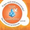 Guia Cidade Online