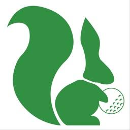 Squabbit - Golf Leaderboard
