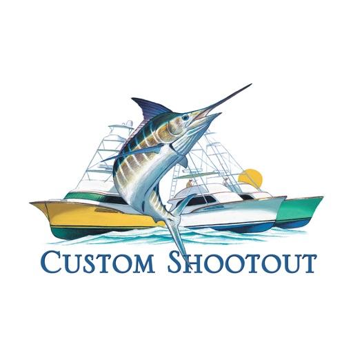 Custom Shootout