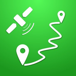 GPS Track - Hike & Bike