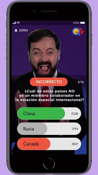 download Q12 Trivia apps 2
